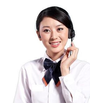 安平县飞虎丝网有限公司