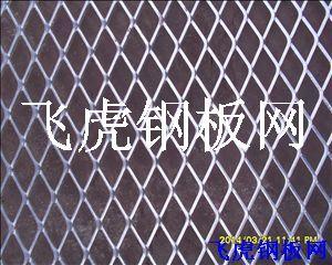 绍兴重型钢板网-02