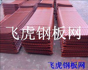 绍兴重型钢板网-03