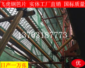 建筑钢笆片与竹笆片的性能属性区别-04