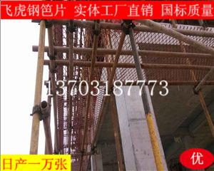 高层施工外墙用建筑钢笆片未来的发展趋势-04