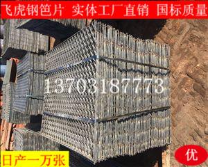建筑钢笆片在脚手架行业也称为钢竹笆-03