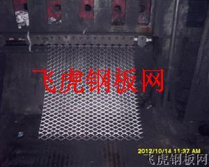 重型加厚钢板网-04
