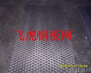 重型加厚钢板网-03