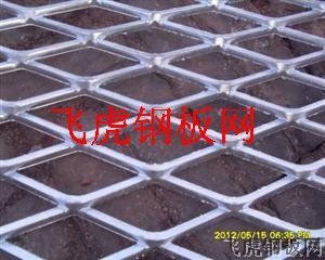 重型加厚钢板网-02