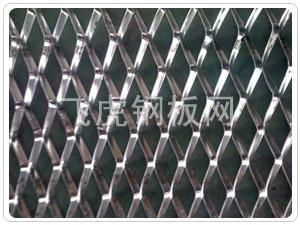 不锈钢钢板网02