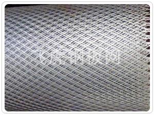 不锈钢钢板网04