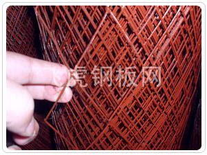 护坡钢板网03